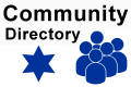 Broadmeadows Community Directory