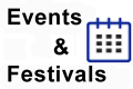 Broadmeadows Events and Festivals Directory